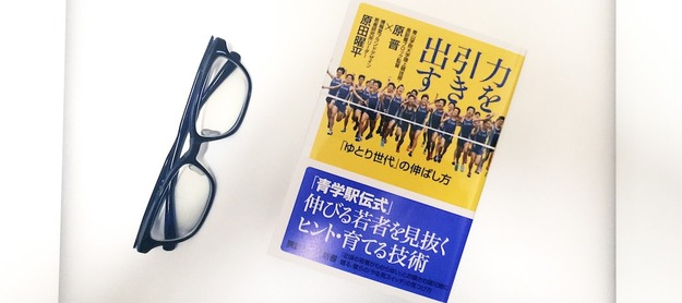 book00345