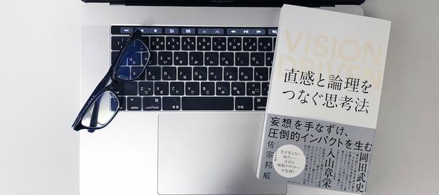 book01351