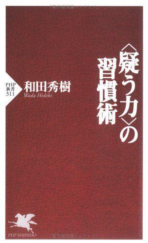 book01491