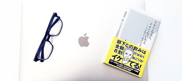 book00445