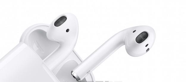 Apple003