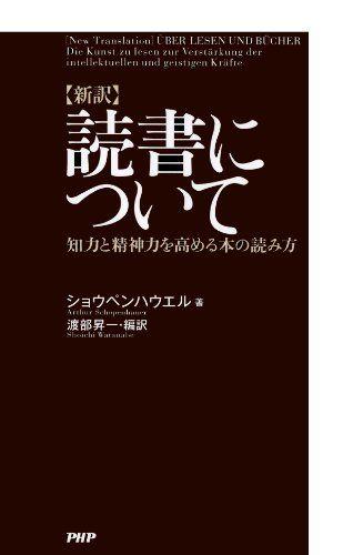 book00998