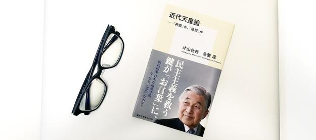 book00368