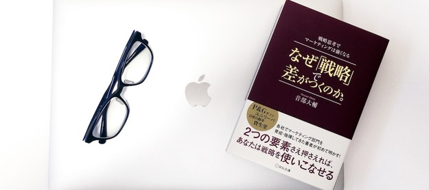 book00435
