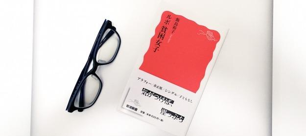 book00251