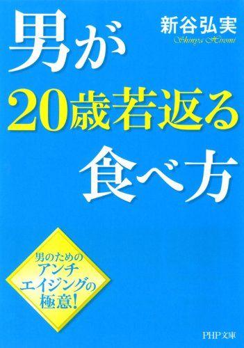 book01527