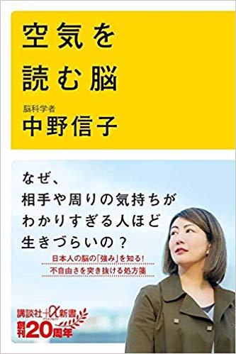 book02046