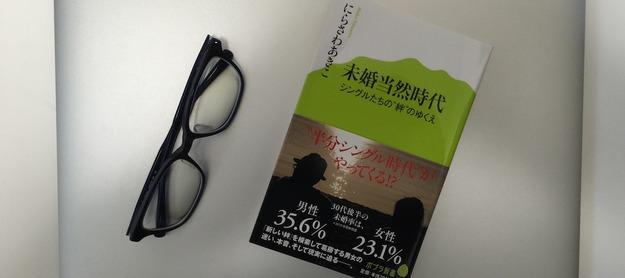 book00095