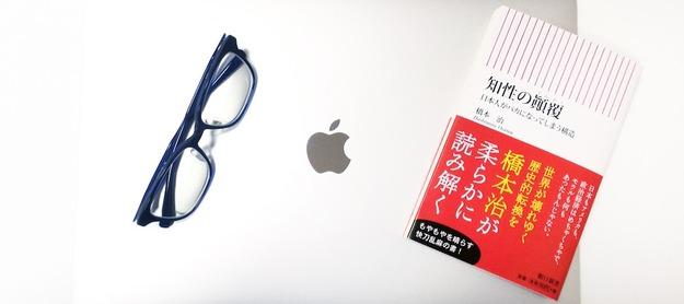 book00502