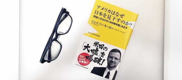book00225