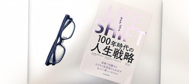 book00280