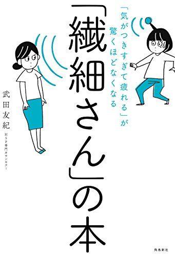 book01183