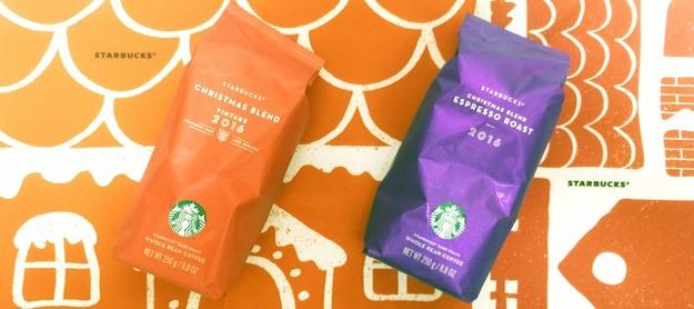 Starbucks-table-mat