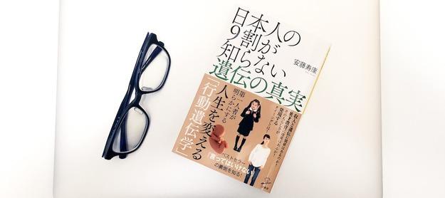 book00321