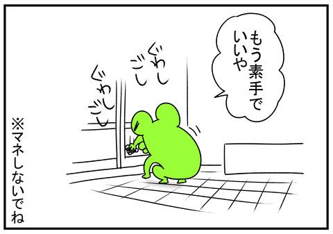 R1.11.8 カネダワシ 3