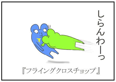 R2.9.27 ミル マスカラス 4