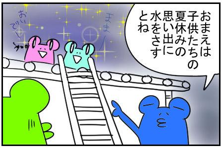 9 花火 5