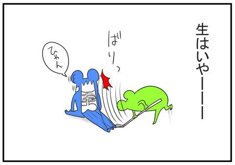 H30.10.13 生は嫌 5