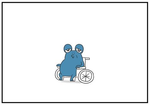H30.10.17 車椅子 3