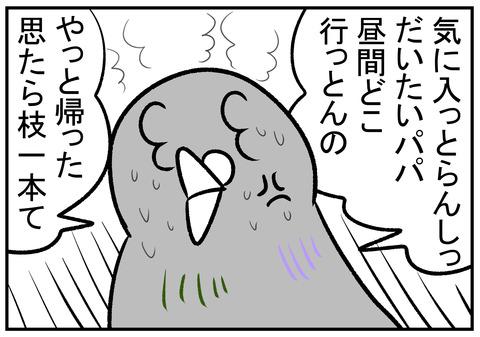 H30.7.25 鳩の巣 7