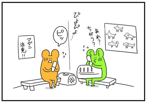 H31.2.12 ひよこ 4