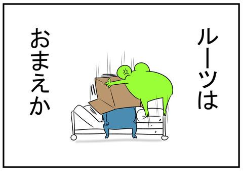 H30.11.11 ルーツ 5