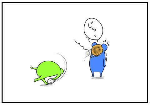 H31.3.29 お好み焼き 5