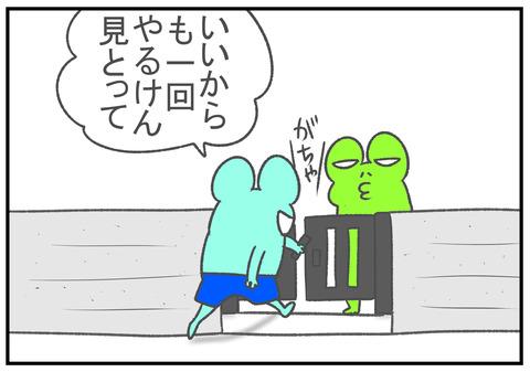 R11.26 門扉 5
