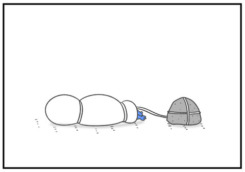 R2.10.8 布団のたたみ方 4