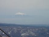 20090526八甲田山脈