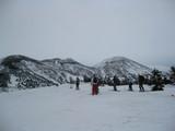 20090527八甲田スキー
