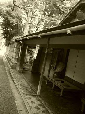 hyotei20110722-018.JPG