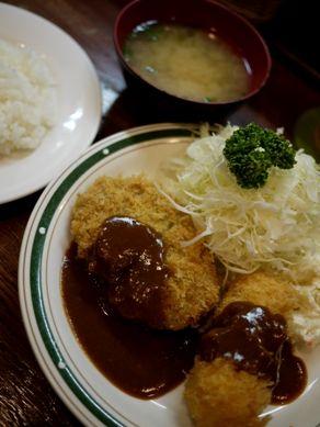 takeda20111028-001.JPG