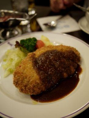 taimeiken20110916-004.JPG