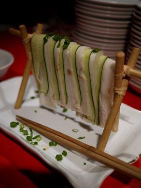 jyukeifu20110118-004.JPG