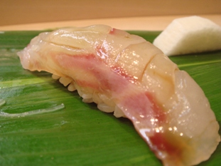 sushiike20060821-005