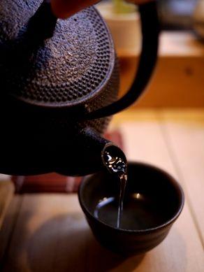 sugimoto20111003-006.JPG