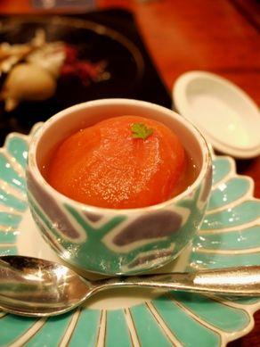ichifuku20101111-008.JPG