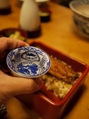 miyagawa20110705-010.JPG