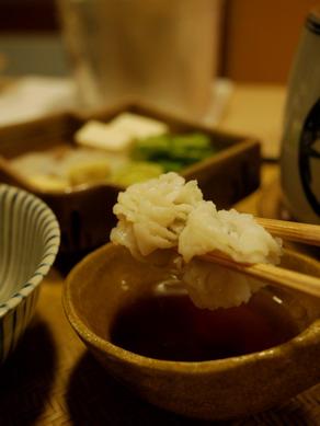 sakurada20100810-015