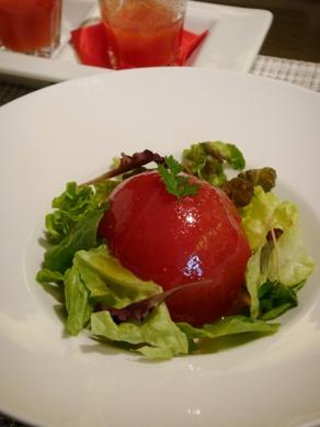 tomato20090408-004.JPG