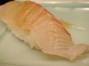 ashida20070316-001.JPG