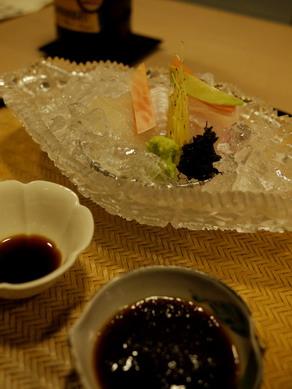 sakurada20100810-007