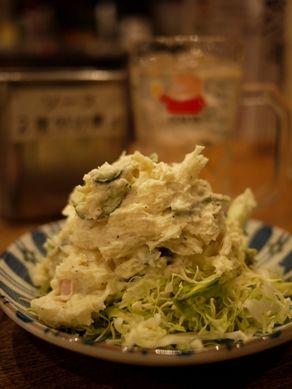 20120523fukuchan-009
