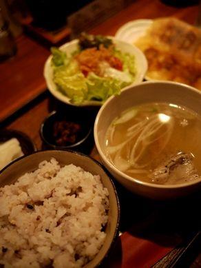 chibisuke20110323-006.JPG