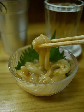 20111213tukinoya-010.JPG