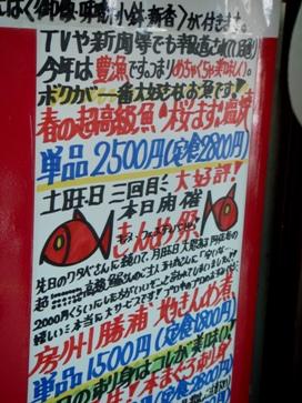 takahashi20080408-006.JPG