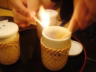 tairyo20061208-009.JPG