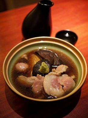 20120316sugawara-002