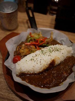 20120611shoen-002